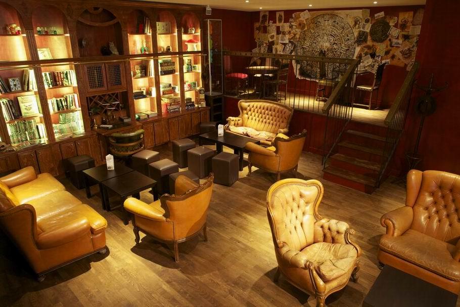 Dernier-Bar-salle-des-mondes-oubliés