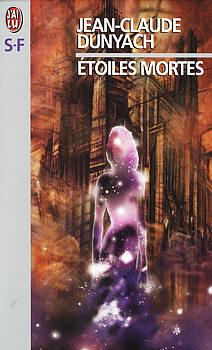Etoiles-Mortes