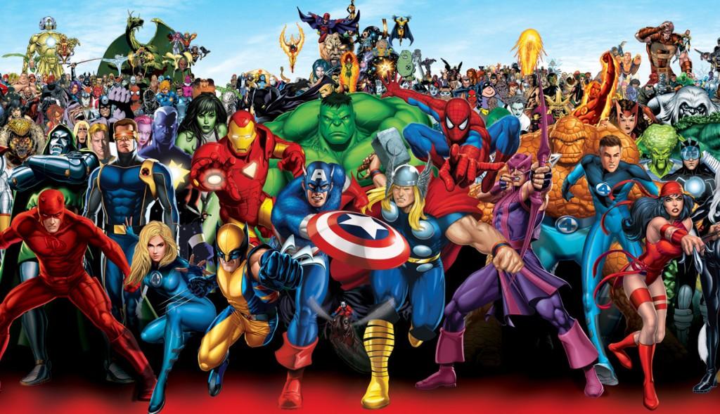 Super-héros-Marvel-1024x589