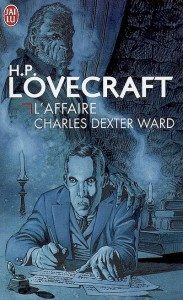 affaire-charles-dexter-ward